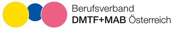 DMTF + MAB – Berufsverband Österreich